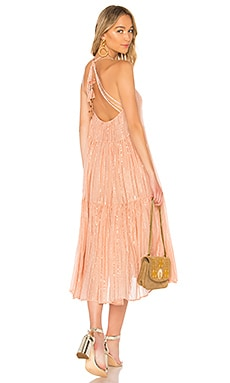 Samara Dress Ulla Johnson $320