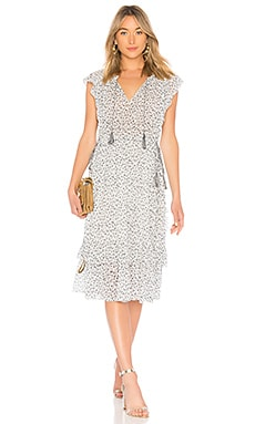 Anja Dress Ulla Johnson $360
