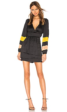 Corrine Dress Ulla Johnson $595 NEW ARRIVAL