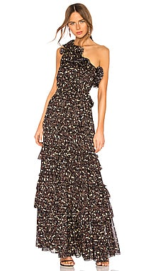 Subira Gown Ulla Johnson $805
