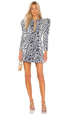Wren Dress Ulla Johnson $445 NEW ARRIVAL