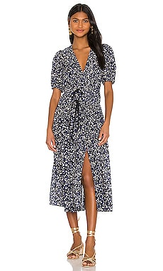 Kemala Dress Ulla Johnson $312