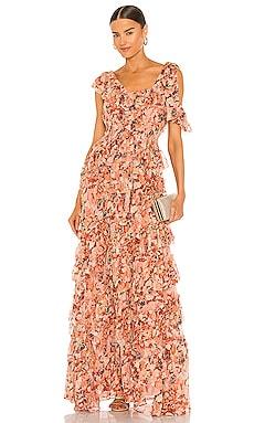 Florence Dress Ulla Johnson $1,250