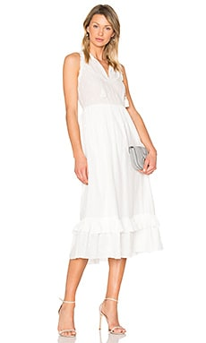 Maelle Dress