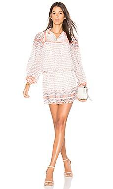Reema Dress
