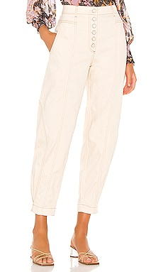 Brodie Jean Ulla Johnson $277
