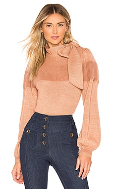 Fabia Sweater Ulla Johnson $575