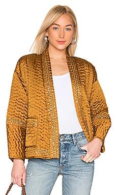Sachi Jacket Ulla Johnson $202