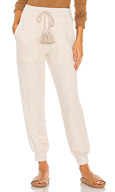 Charley Pant Ulla Johnson $295 NEW