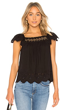 Ariel Top Ulla Johnson $320