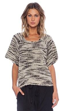 Ulla Johnson Souk Sweater in Melange