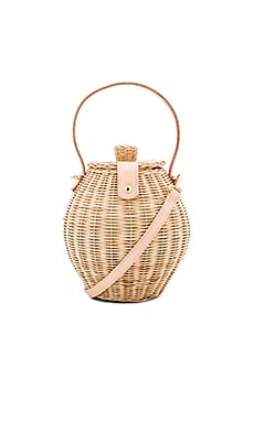 Tautou Bag Ulla Johnson $265 BEST SELLER