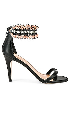 Kassia Heel Ulla Johnson $138