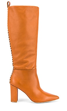 Marion Boot Ulla Johnson $303