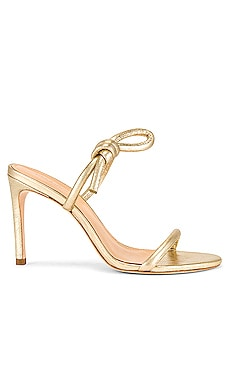 Alba Heel Ulla Johnson $395