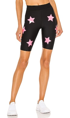 Aero Lux Knockout Short ultracor $165