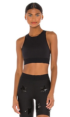 Altitiude Lux Crop Top ultracor $110