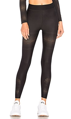 Sprinter Silk Legging ultracor $198