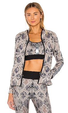 CHAQUETA MOJAVE ultracor $143