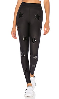 Ultra Lux Knockout Legging ultracor $185