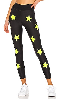 Ultra Lux Knockout Legging ultracor $198