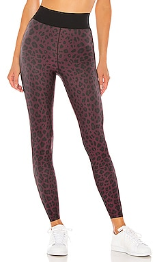Ultra High Reversible Amina Legging ultracor $119