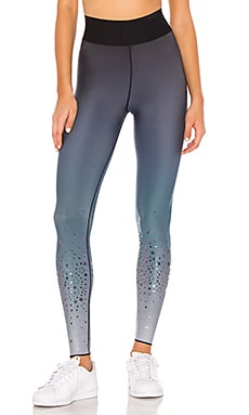 Ultra High Celestial Legging ultracor $119