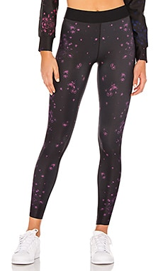 Ultra Serendipity Legging ultracor $198