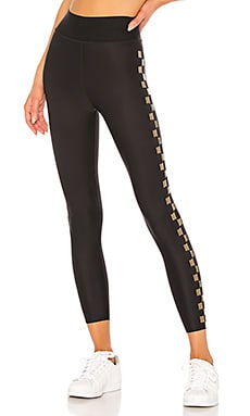 Sprinter High Checkmate Legging ultracor $119