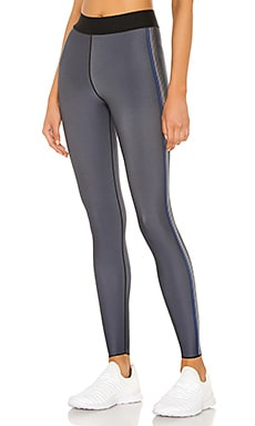 Ultra Hexacor Legging ultracor $198