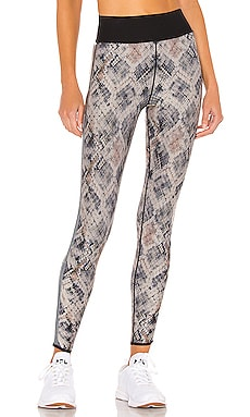 Mojave Ultra High Legging ultracor $188