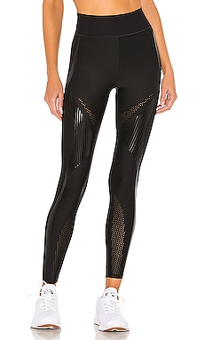 Palisades Ultra High Legging ultracor $198