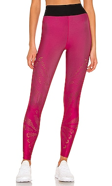 Viceroy Ultra High Legging ultracor $225 NEW ARRIVAL