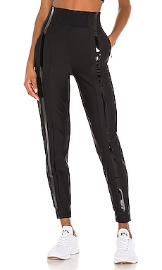 Essential Pavo Jogger ultracor $205