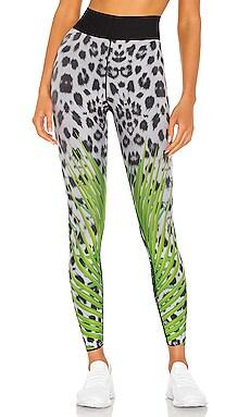 Savannah Ultra High Legging ultracor $178 NEW