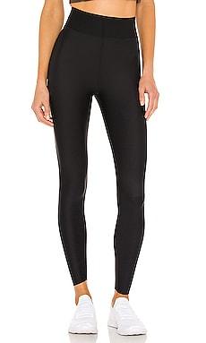 Ultra High Black Legging ultracor $175