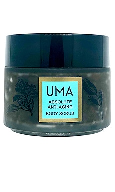 Absolute Anti Aging Body Scrub UMA $45