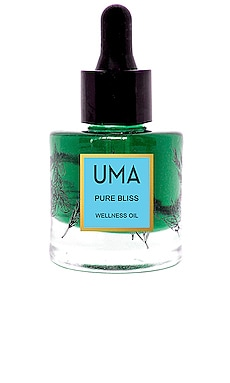 Pure Bliss Wellness Oil UMA $85