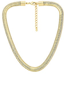 COLLAR MEDUSA Uncommon James $52