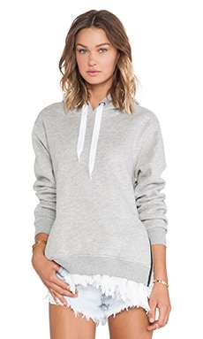 Stray Sweatshirt