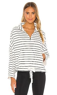 Tiena Sweatshirt THE UPSIDE $169