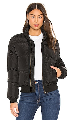 BLOUSON NARELI THE UPSIDE $250 BEST SELLER