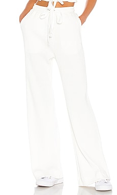 PANTALON EZI THE UPSIDE $149