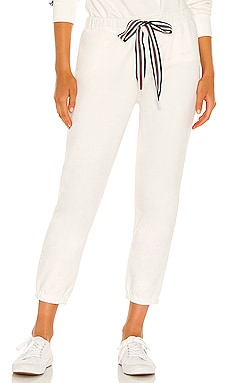 Captain Track Pant THE UPSIDE $110