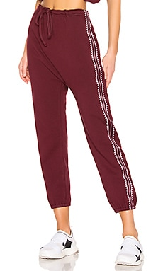 PANTALON PHOENIX BYRON THE UPSIDE $69