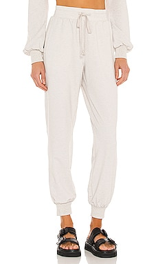 Marion Track Pant THE UPSIDE $150