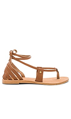 Willa Sandal