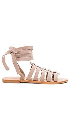 Cario Sandal