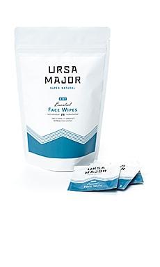 Ursa Major
