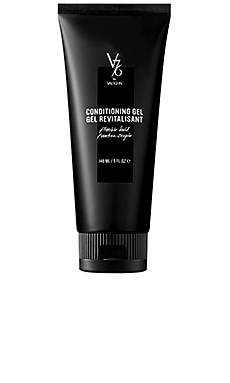 Flexible Hold Conditioning Gel